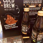 Cold Brew Biofach